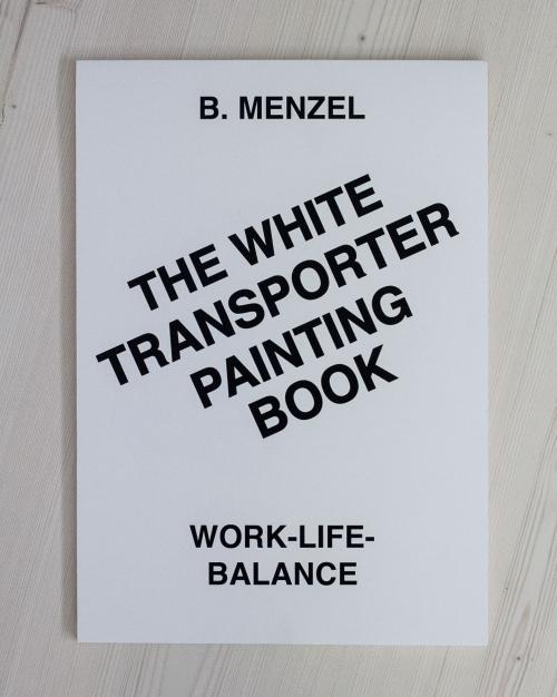 https://www.benjaminmenzel.net/files/gimgs/th-1_TRANS1web.jpg