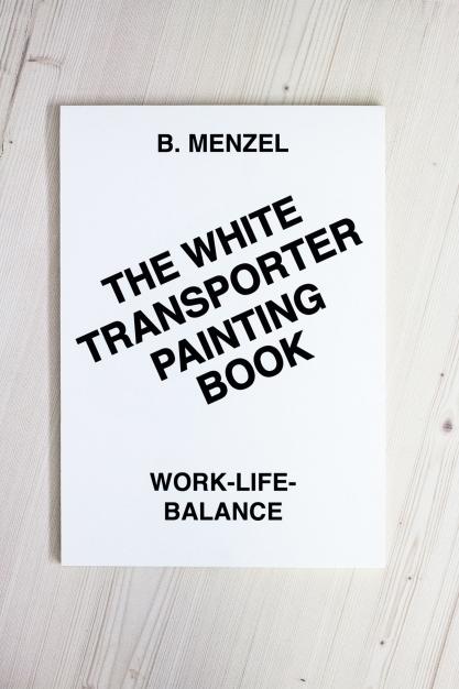 https://www.benjaminmenzel.net/files/gimgs/th-1_TRANSPORTERBOOKweb_v2.jpg